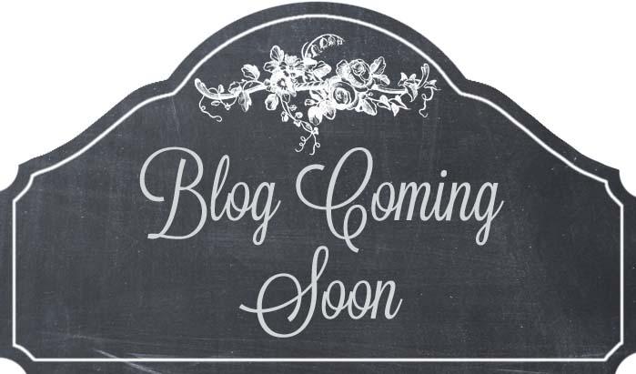 blogcoming.jpg