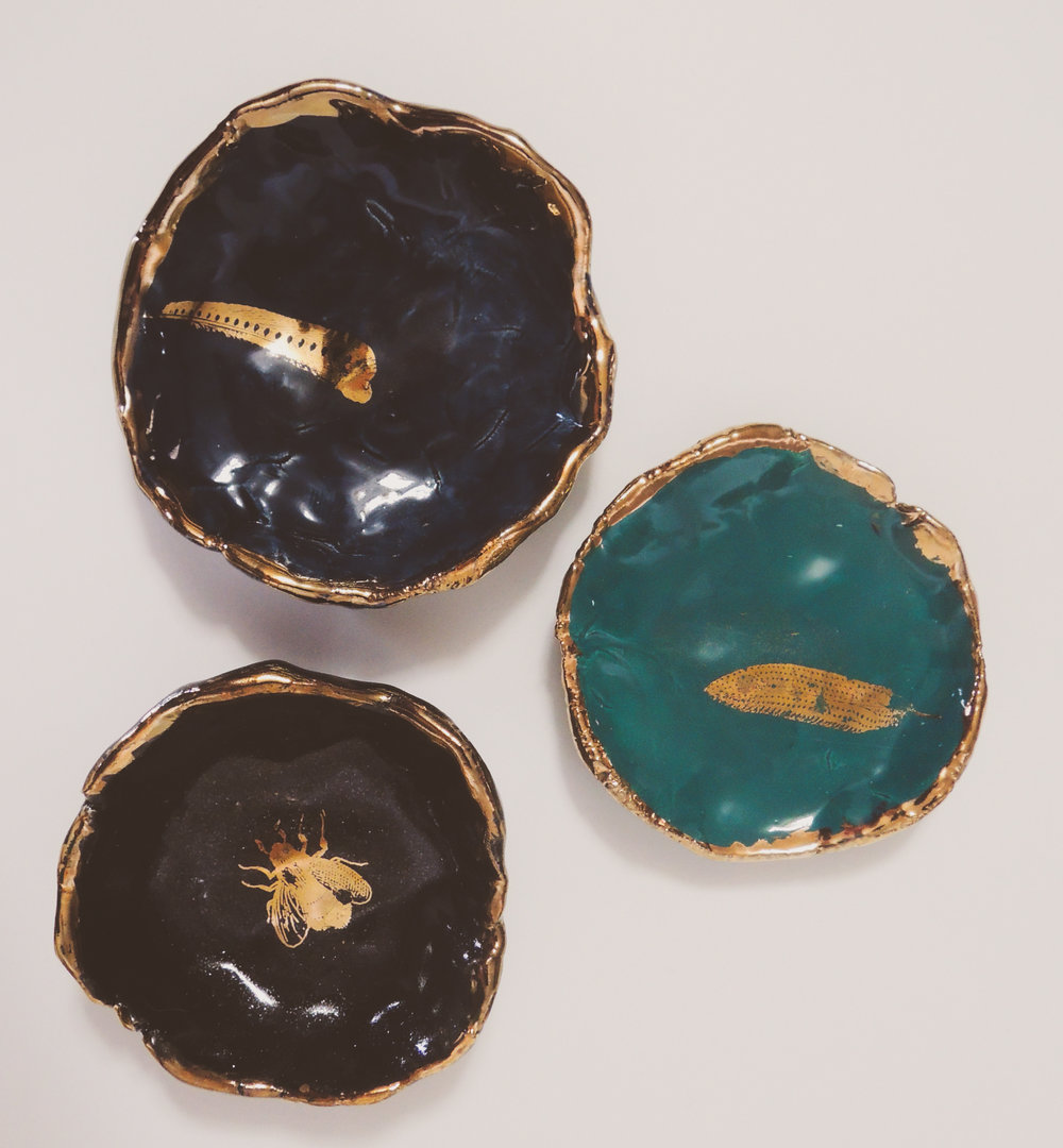 ceramicdishes
