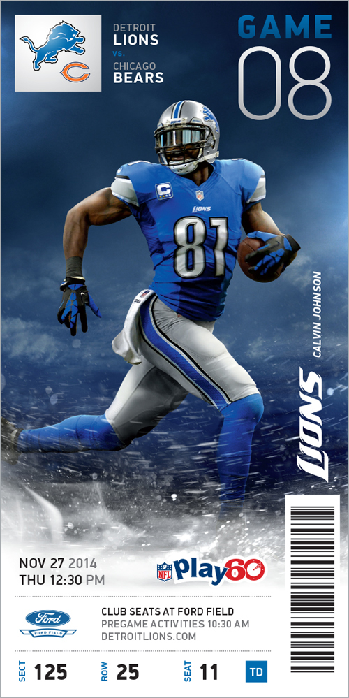 lions_ticket_johnson.jpg