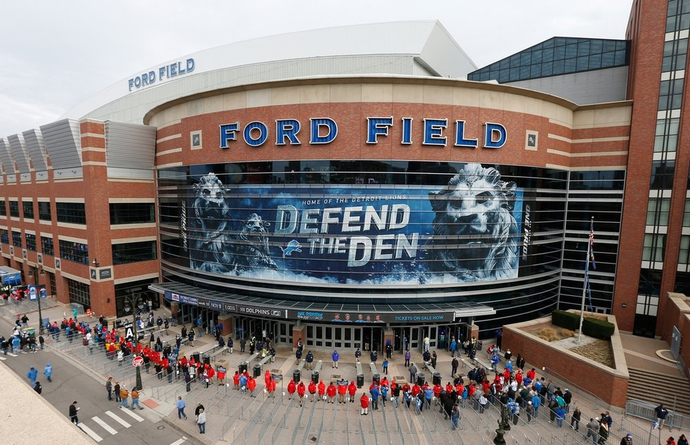 thursday-nov-26-eagles-at-lions-ford-field-detroit-mich_pg_600.jpg