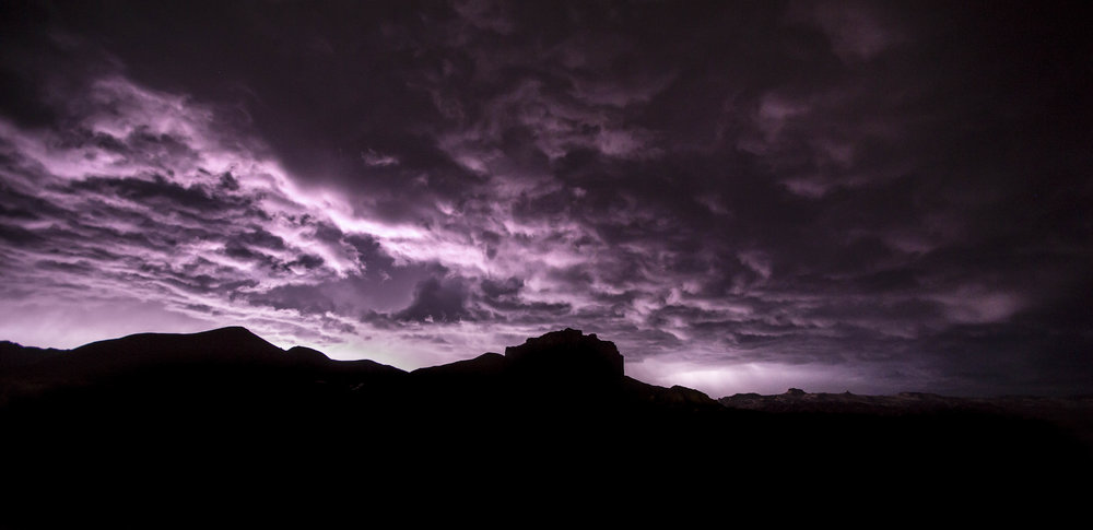 Goblin Valley Lightning Storm - B.Hall.jpg