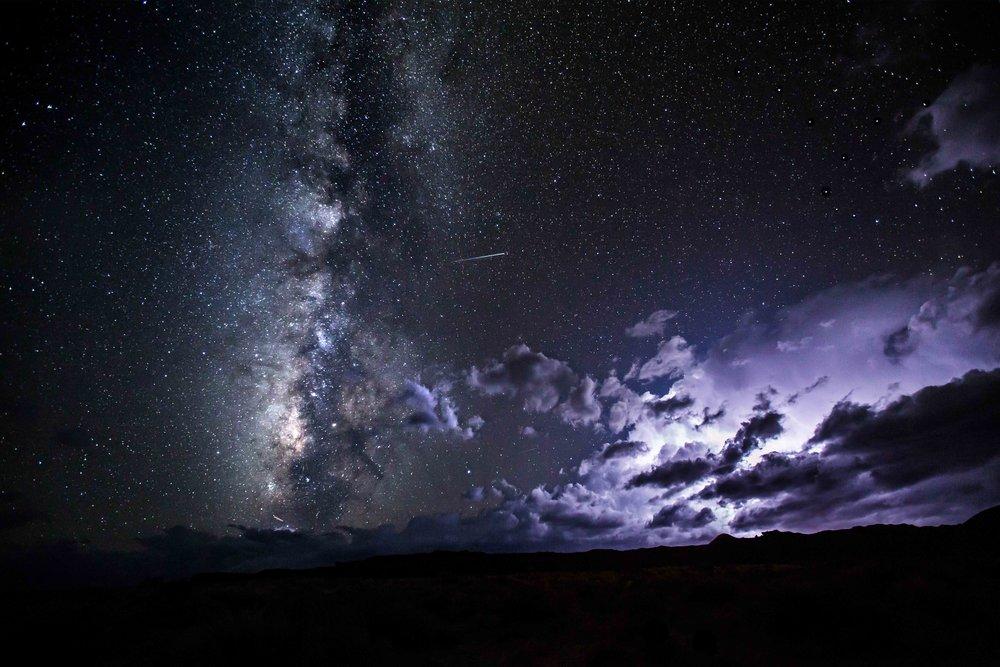 Goblin Valley Lightning 20x30.jpg