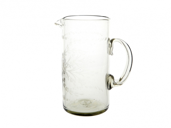rose-ann-hall-etched-glass-pitcher