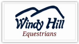 Windy Hill Equestrians