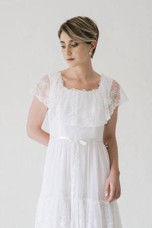 MAGGIE MAY BRIDAL