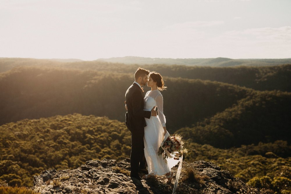 Blue-mountains-elopement-34.jpg