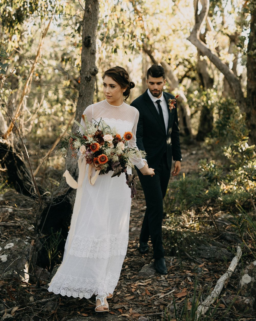 Blue-mountains-elopement-40.jpg