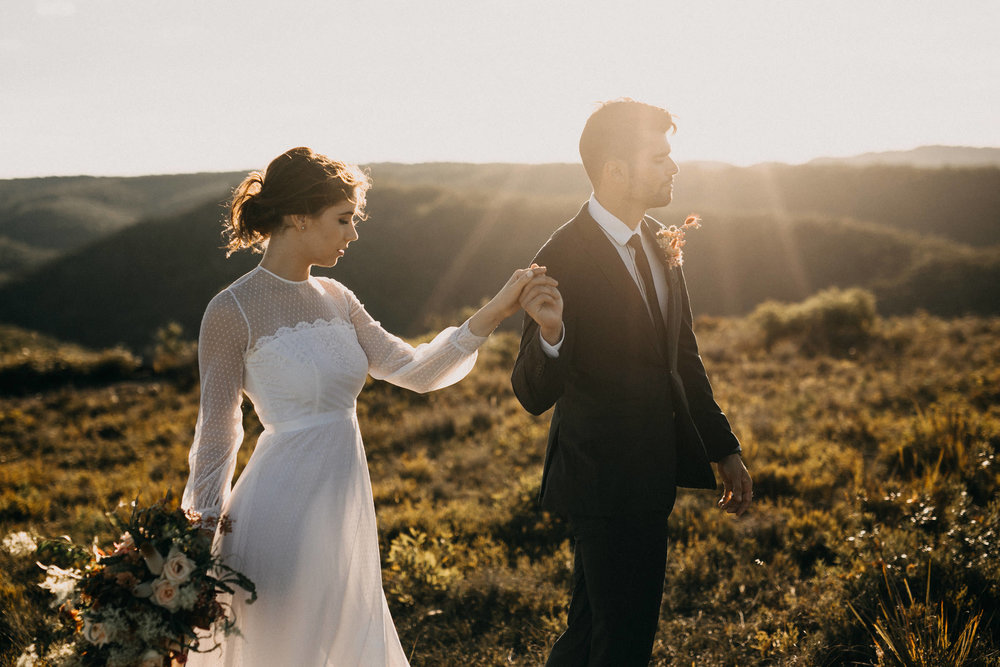 Blue-mountains-elopement-49.jpg