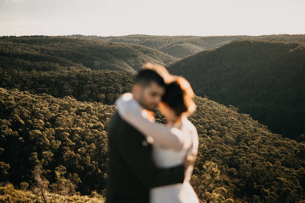 Blue-mountains-elopement-51.jpg
