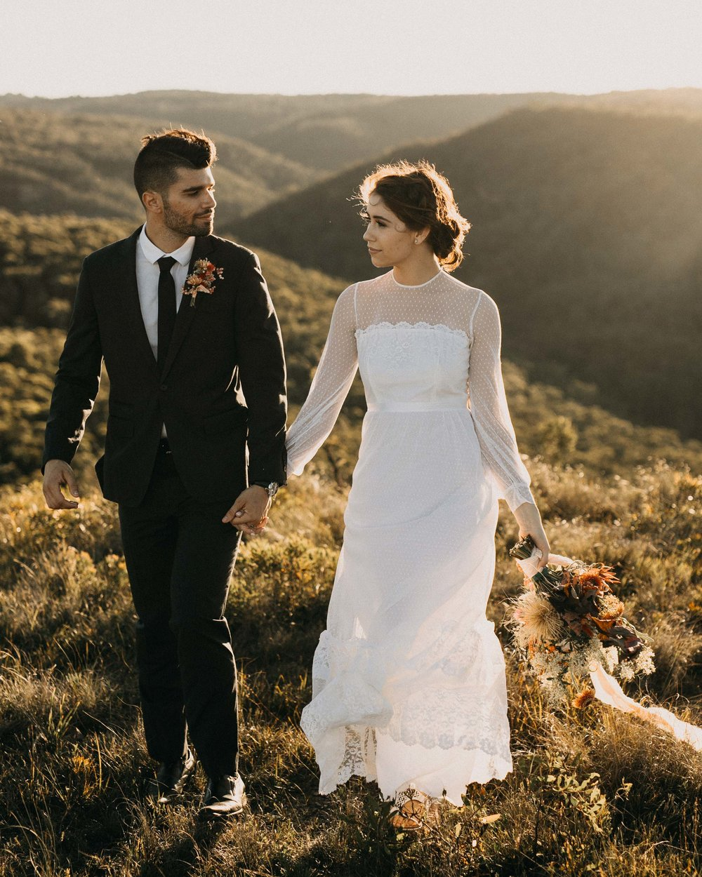 Blue-mountains-elopement-57.jpg