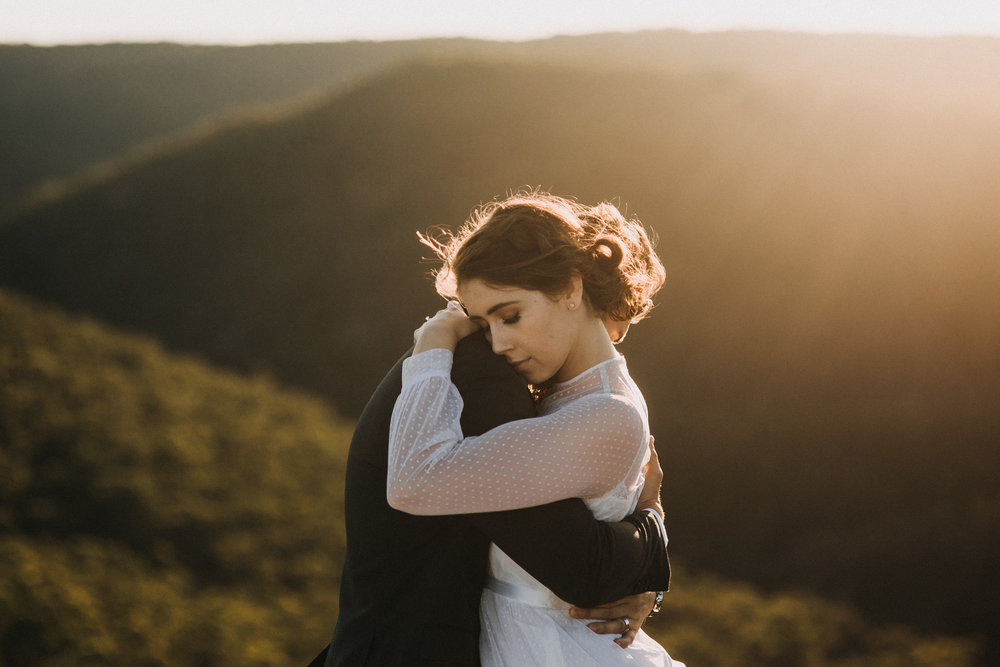 Blue-mountains-elopement-51-5.jpg
