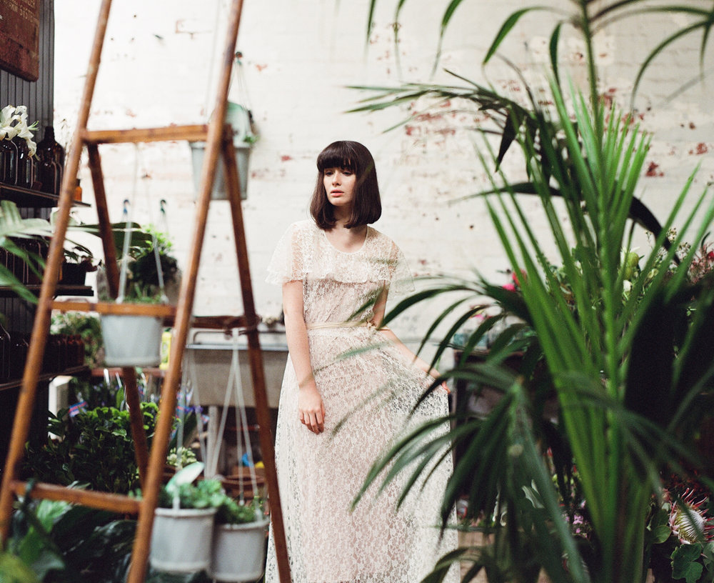 glasshaus-wedding-66.jpg