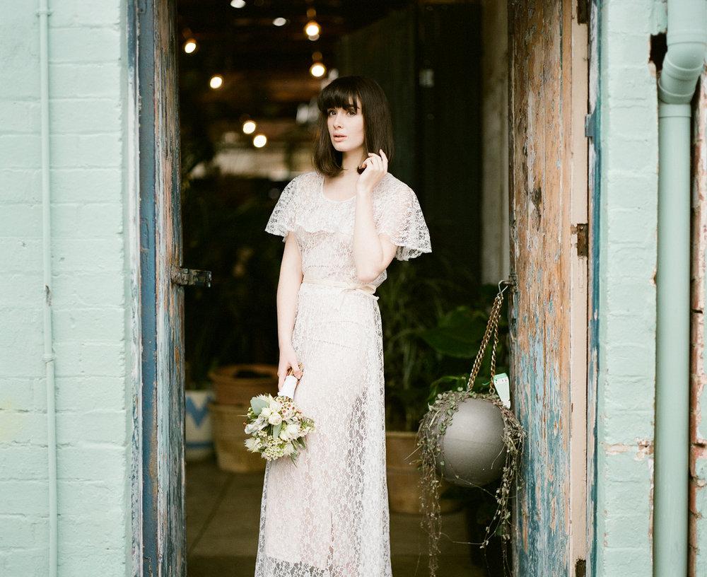 glasshaus-wedding-73.jpg