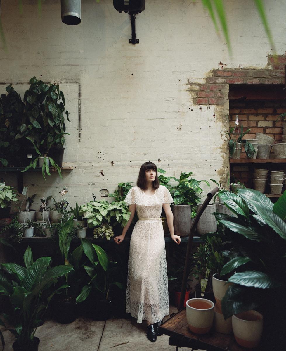 glasshaus-wedding-69.jpg