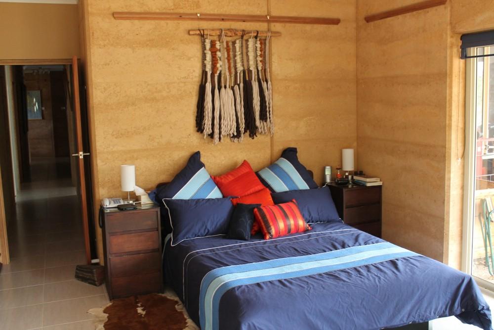 Kanga Room.jpg