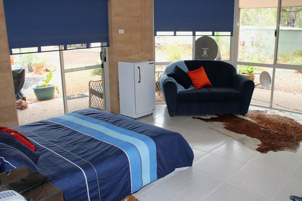 Kanga Room1.jpg