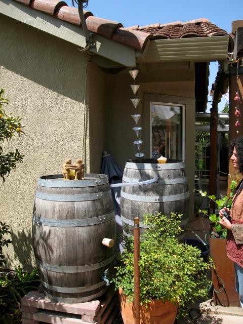 Wine Barrels.jpg