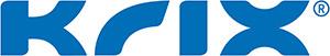 KRIX logo.jpg