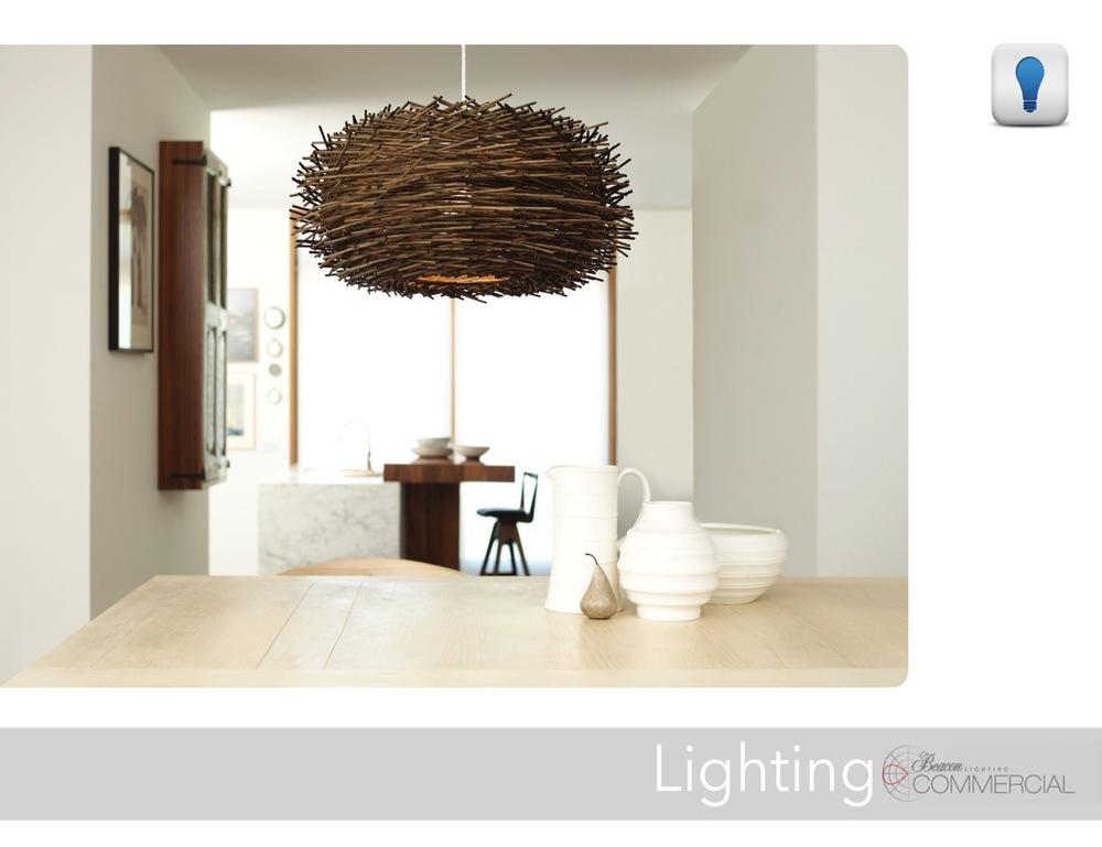 Metricon SA Lighting-01.jpg