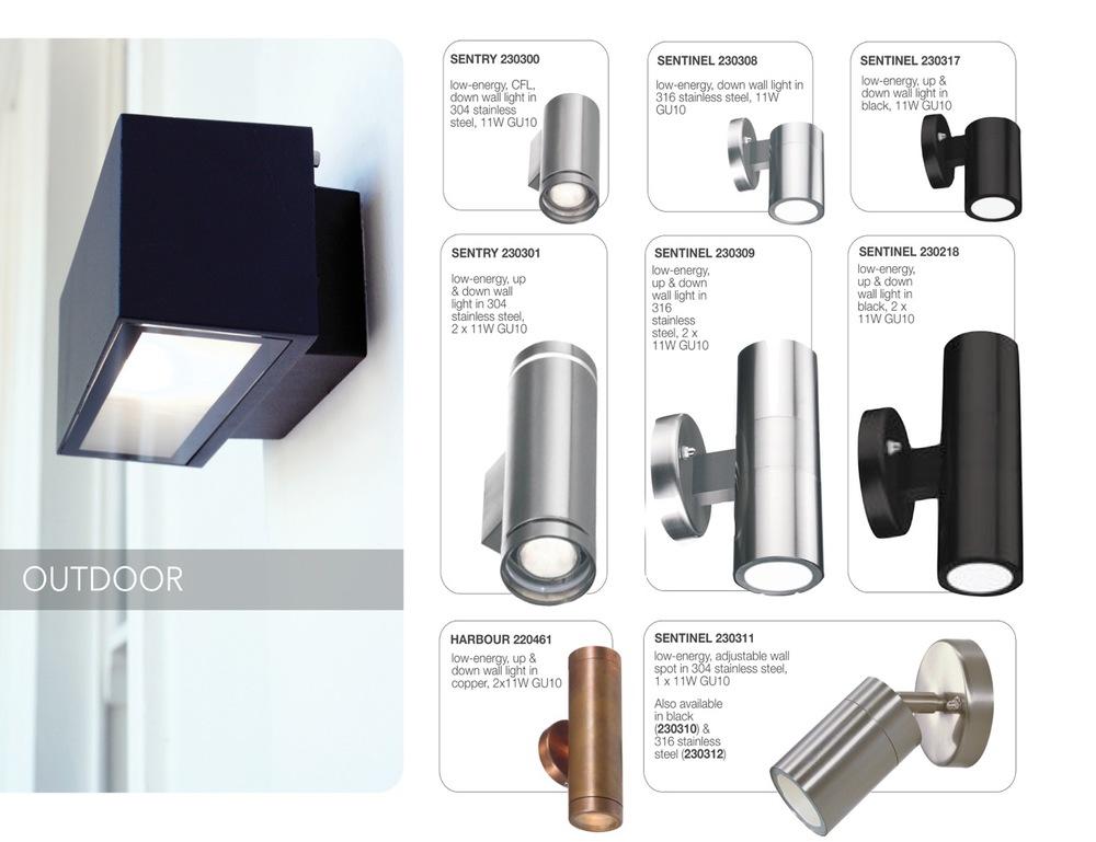 Metricon SA Lighting-12.jpg