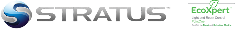 Stratus Integrated Systems