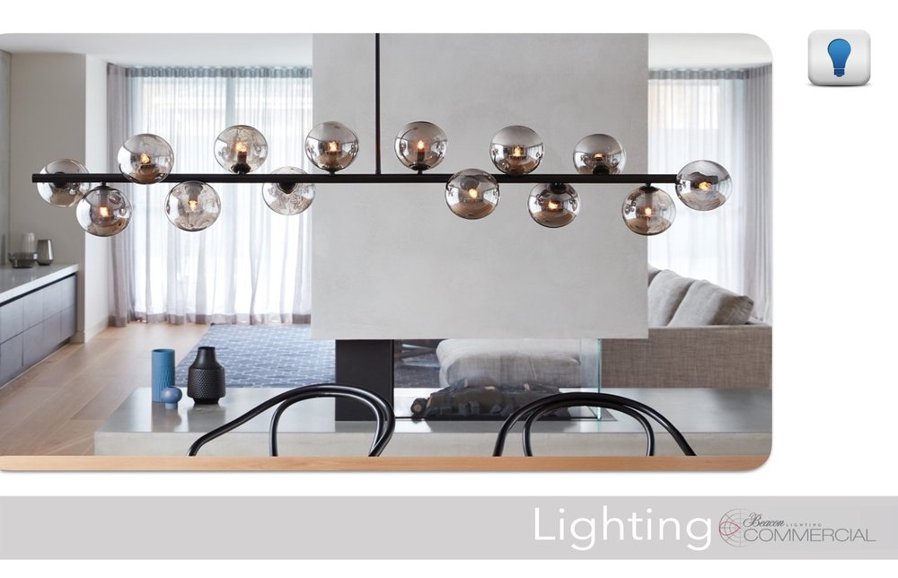 2019 Lighting Catalogue-01.jpg