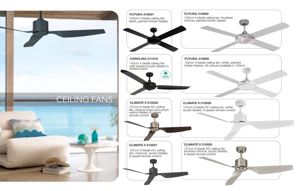 2019 Lighting Catalogue-04.jpg