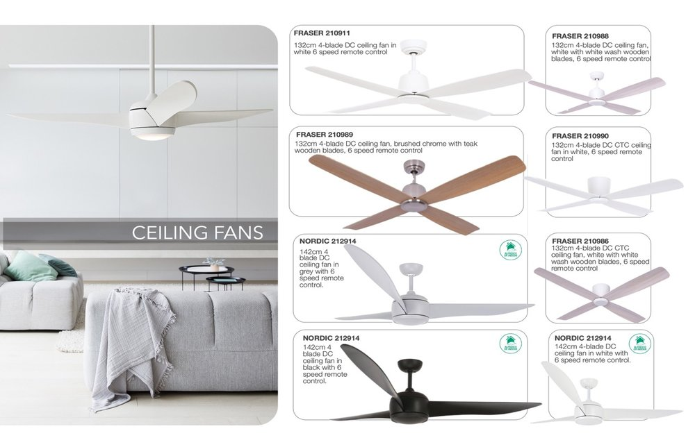 2019 Lighting Catalogue-06.jpg