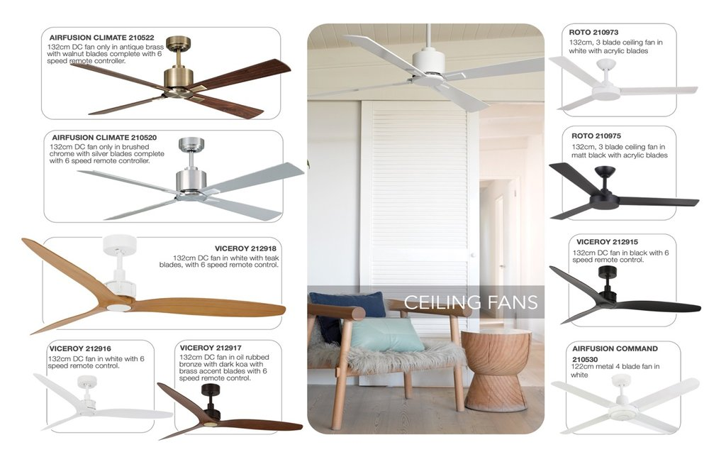 2019 Lighting Catalogue-08.jpg