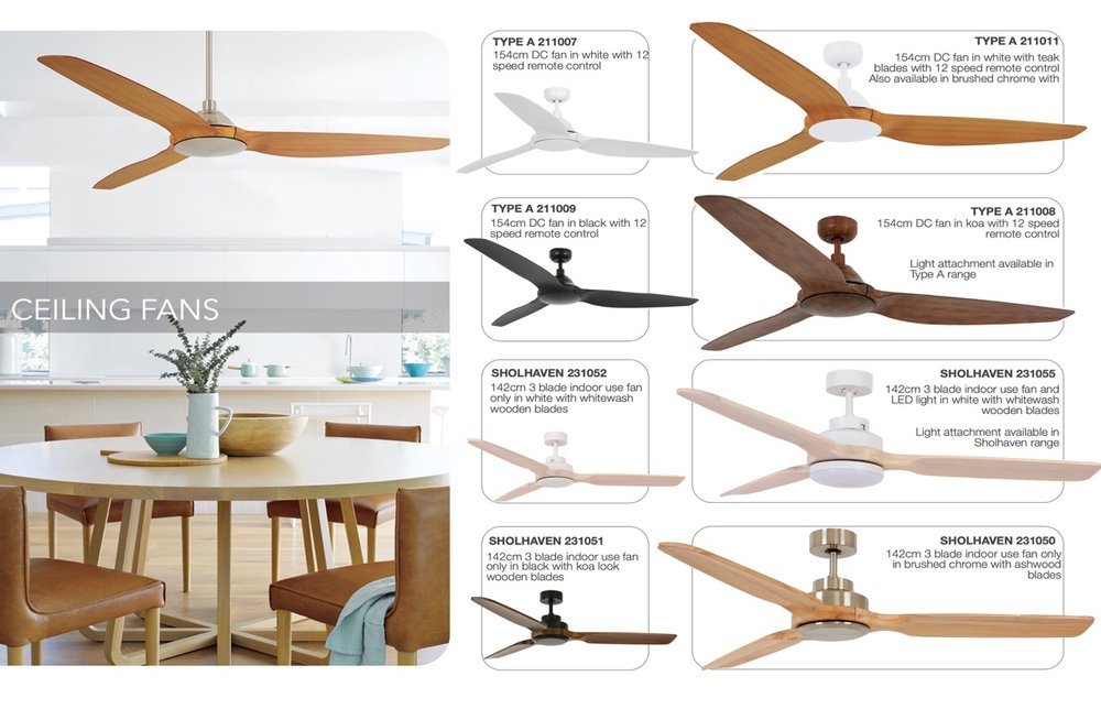 2019 Lighting Catalogue-09.jpg