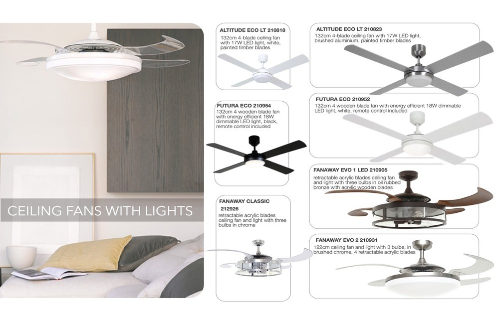 2019 Lighting Catalogue-11.jpg