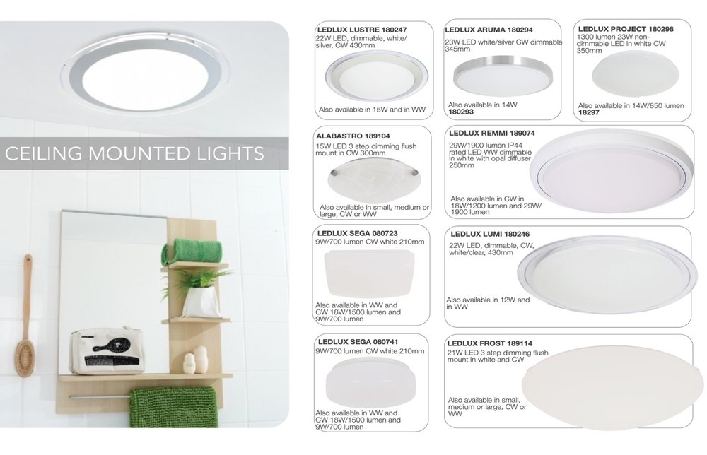 2019 Lighting Catalogue-16.jpg