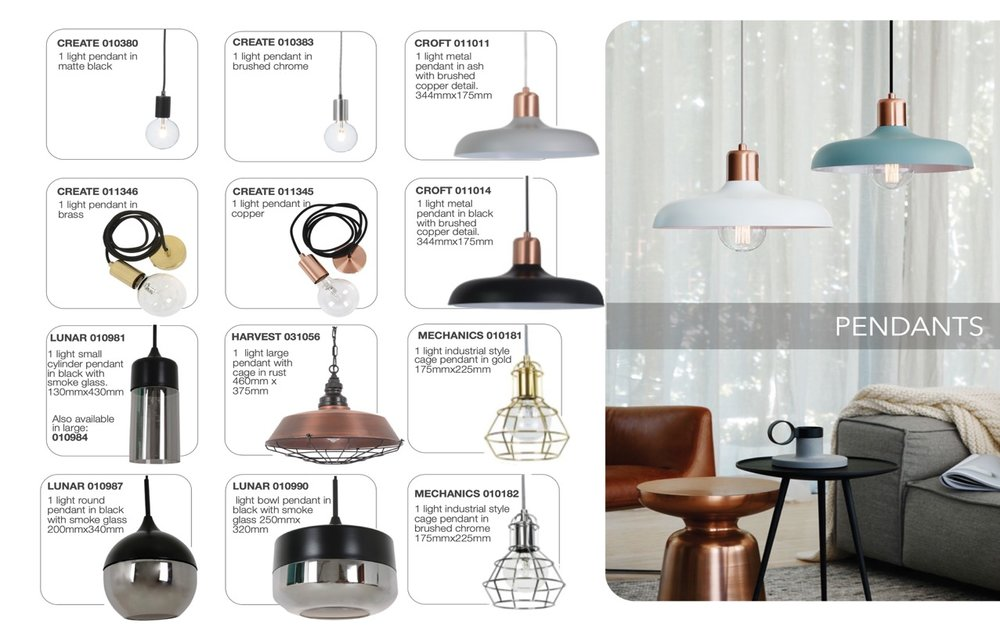 2019 Lighting Catalogue-17.jpg