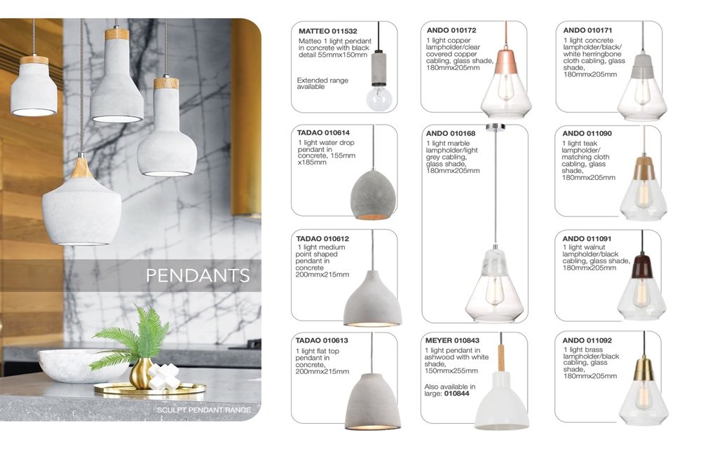 2019 Lighting Catalogue-18.jpg