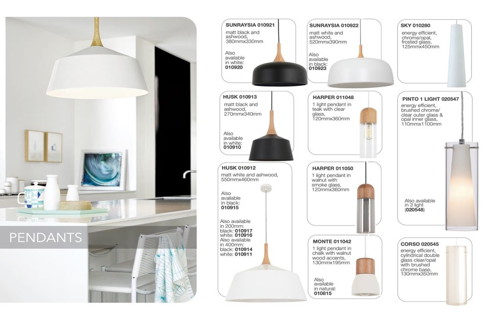 2019 Lighting Catalogue-20.jpg