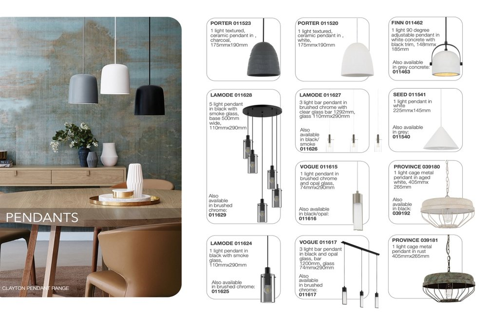 2019 Lighting Catalogue-22.jpg