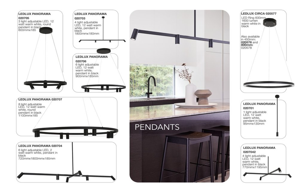 2019 Lighting Catalogue-23.jpg