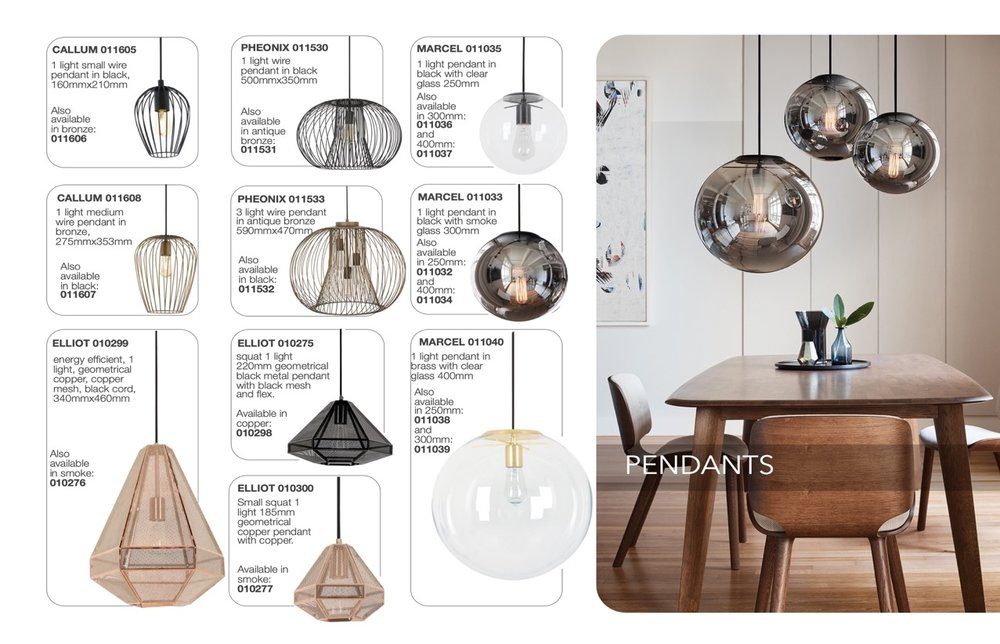 2019 Lighting Catalogue-24.jpg
