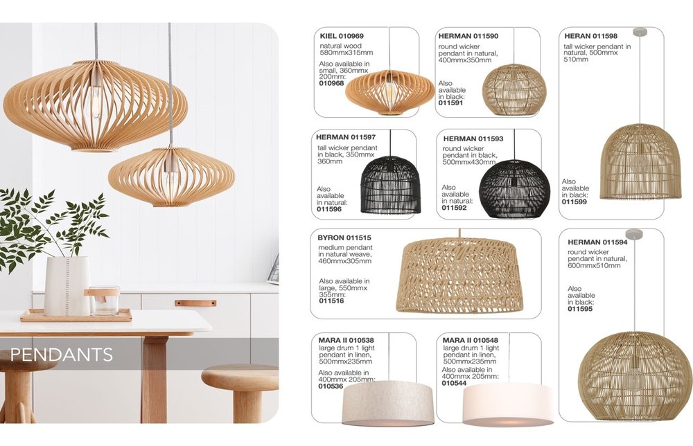 2019 Lighting Catalogue-25.jpg