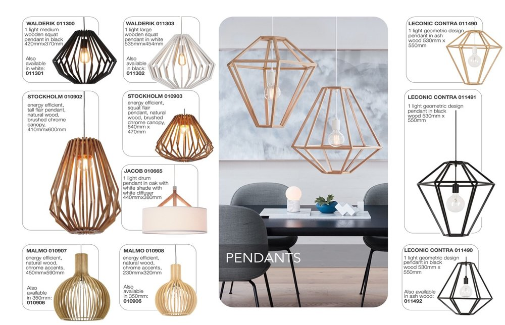 2019 Lighting Catalogue-26.jpg