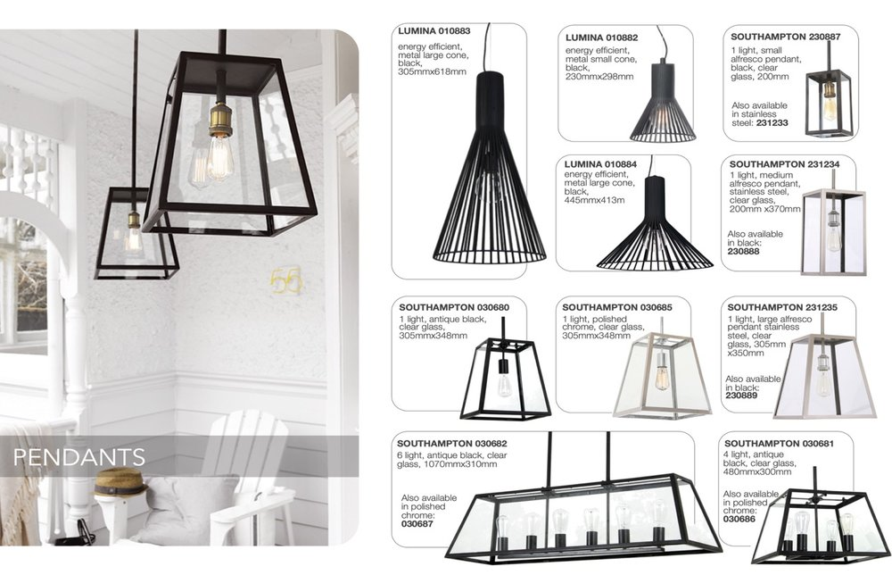 2019 Lighting Catalogue-28.jpg