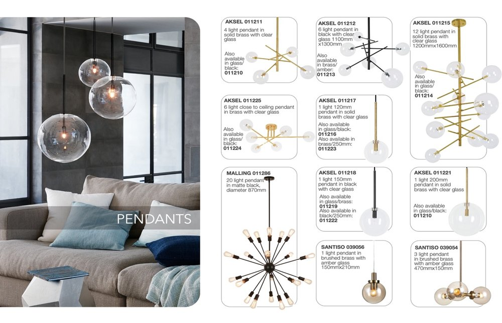 2019 Lighting Catalogue-30.jpg