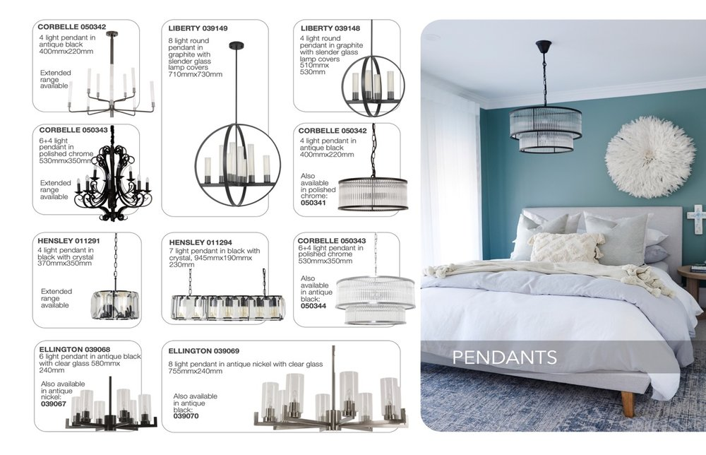 2019 Lighting Catalogue-31.jpg