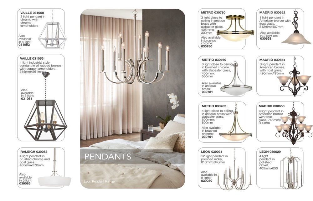 2019 Lighting Catalogue-32.jpg