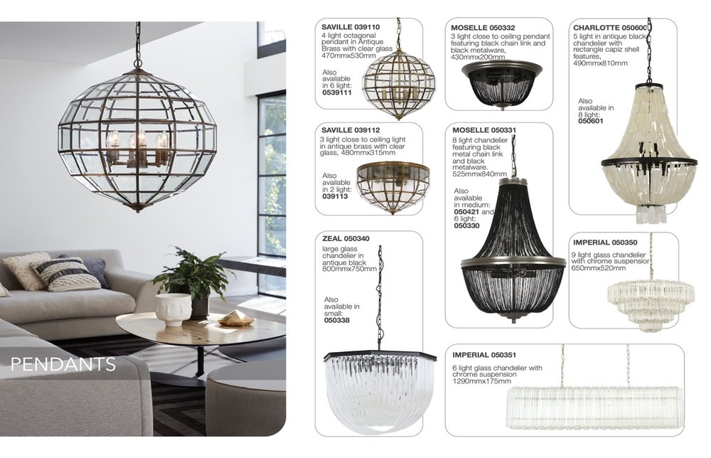 2019 Lighting Catalogue-33.jpg