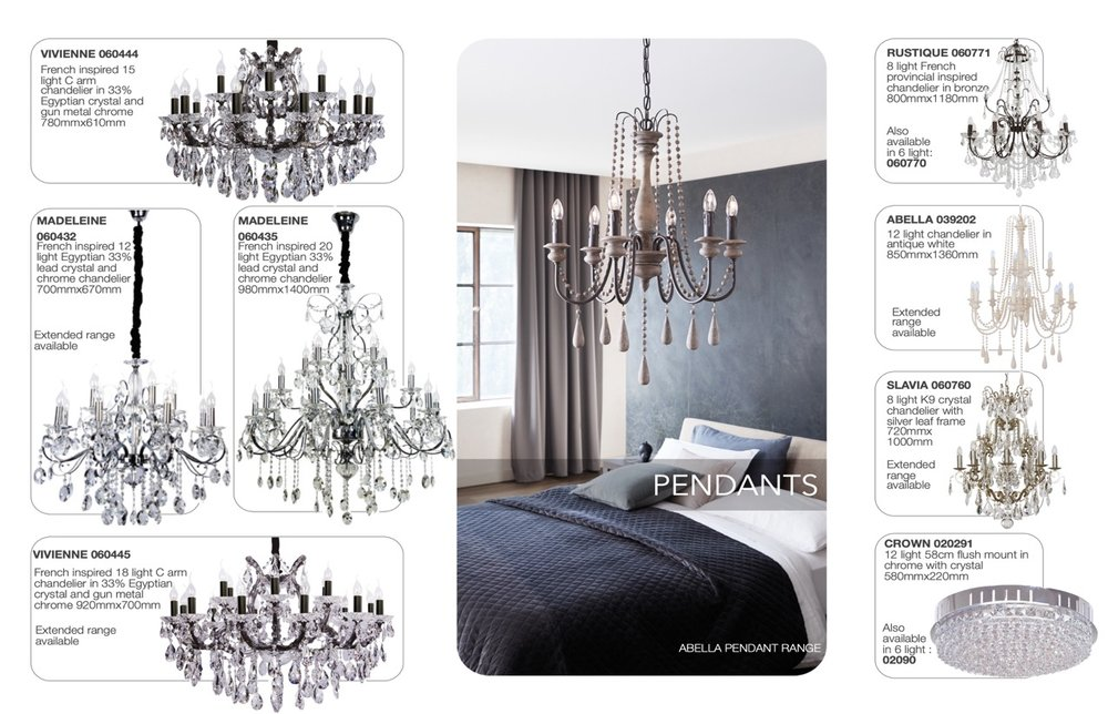 2019 Lighting Catalogue-34.jpg