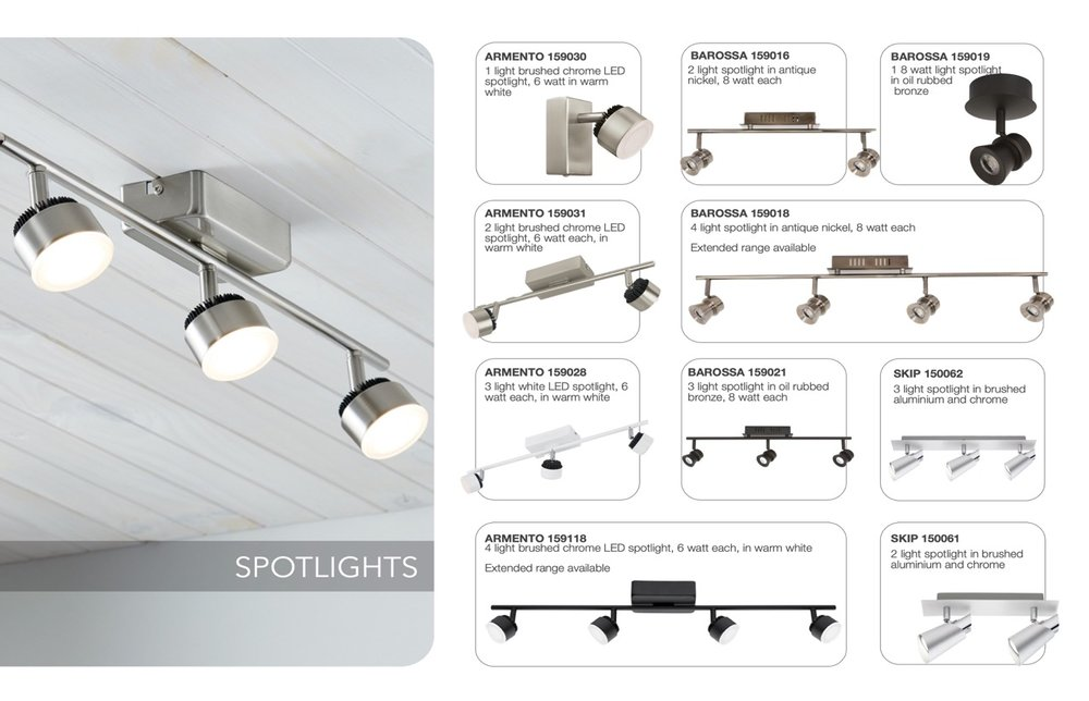 2019 Lighting Catalogue-36.jpg