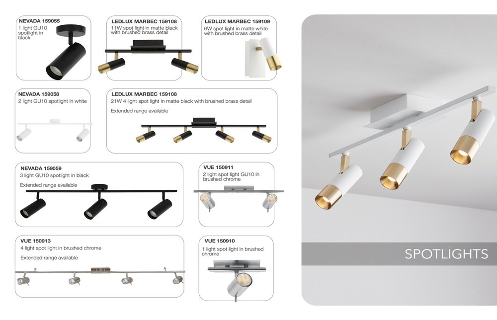 2019 Lighting Catalogue-37.jpg