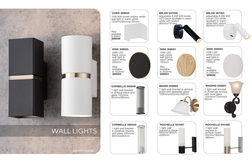 2019 Lighting Catalogue-39.jpg