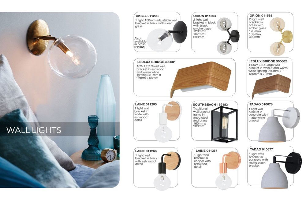 2019 Lighting Catalogue-41.jpg